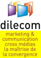 Dilecom_2